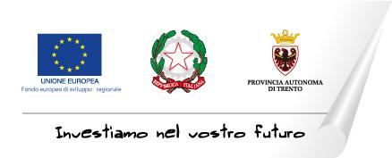 Programma operativo FESR 2014 - 2020